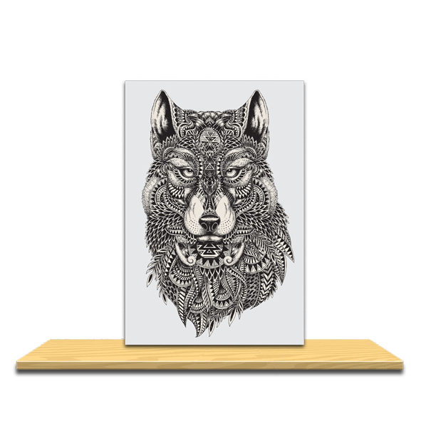 fotoboard-wolf-collection-001-bez-tla