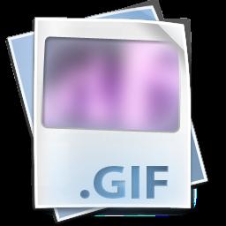 gif-icon