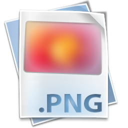 png-icon