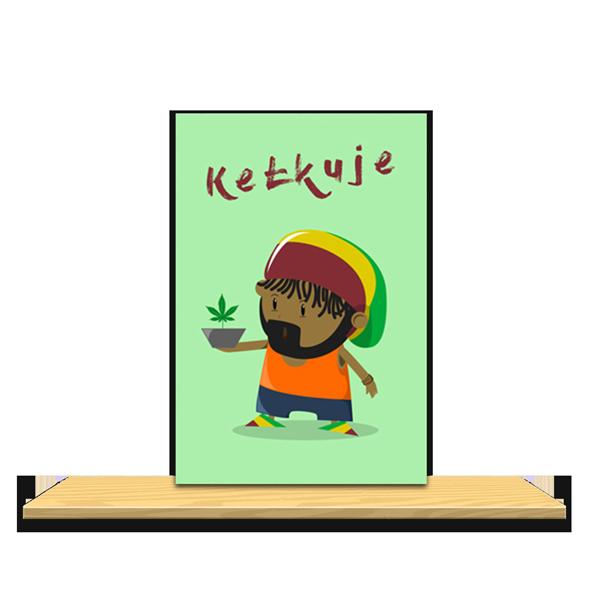 fotoboard-funny-001-weed-bez-tla