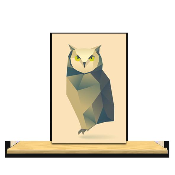 fotoboardy-animals-004-owl-bez-tla