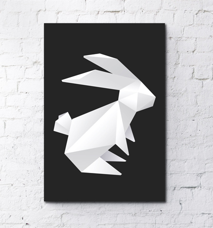 fotoboardy-animals-003