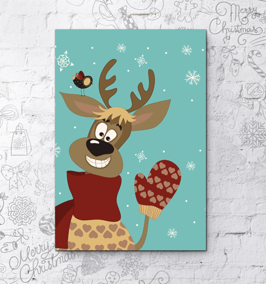 fotoboard-christmas-time-1