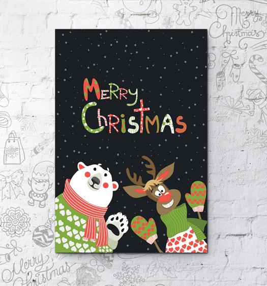 fotoboard-christmas-time-12