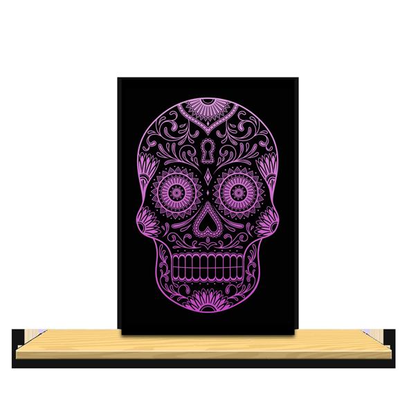 fotoboard-skull-collection-skull-001-bez-tla