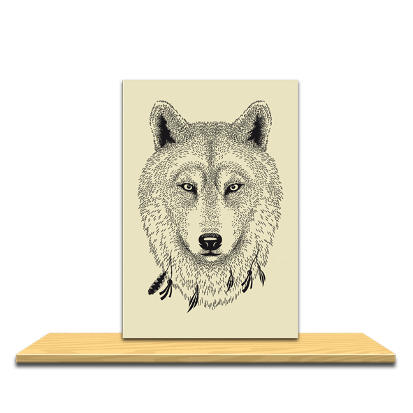 fotoboard-wolf-collection-013-bez-tla