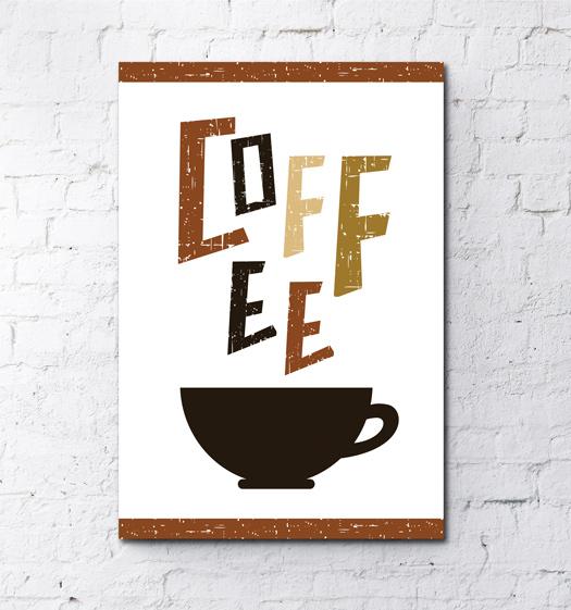 fotoboardy-kawa-coffee-1