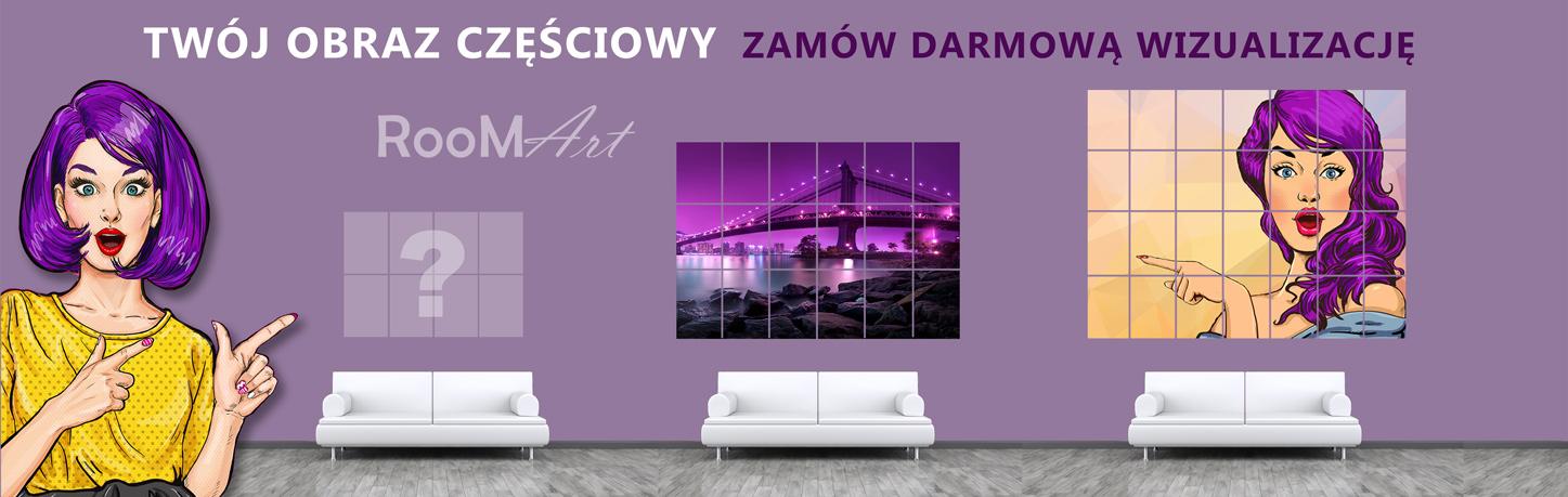 Darmowa-wizualizacja-projekt-glowne-slajd-sklep